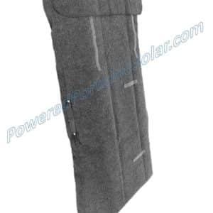 Standard Solar Panel Carry Case
