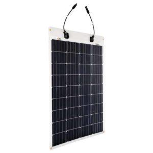 Rich Solar Panel