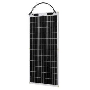 Flexx 100 Solar Panel