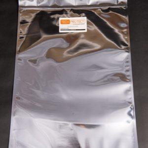 XL 20″x30″ Faraday EMP Bag