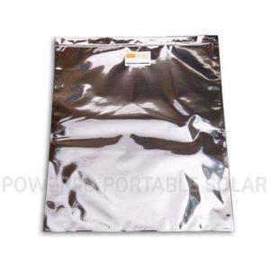 XXL Faraday EMP Bag (32″x38″)