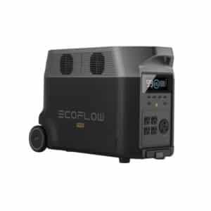 EcoFlow DELTA Pro Portable Power Station